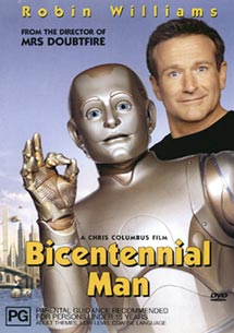Robin_Williams_bicentennial_man