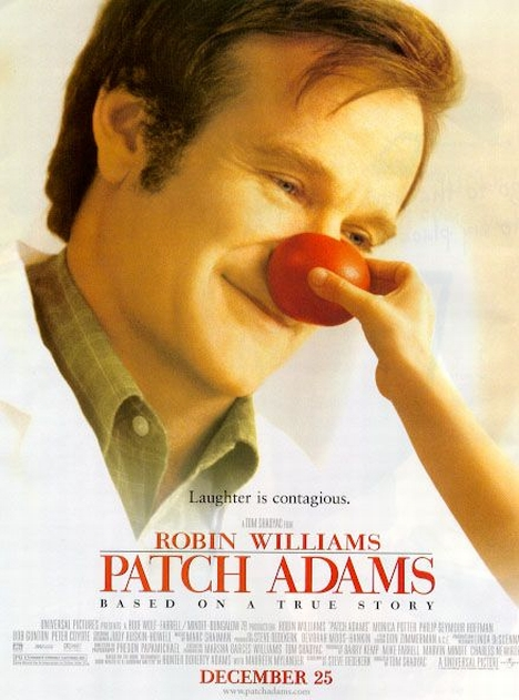 Robin_Williams_Patch_Adams_Tom_Shadyac